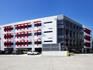 A-Grade office space in Milton with Quality Fit Out - Milton