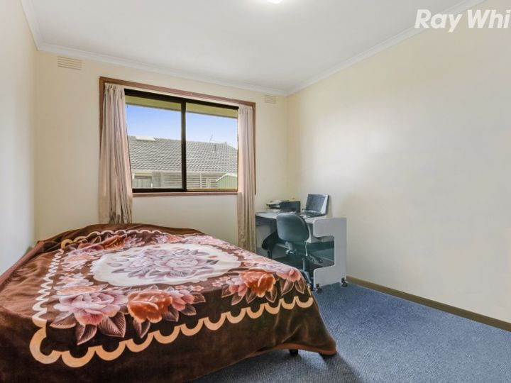 4/63-83 James Street, Dandenong, VIC