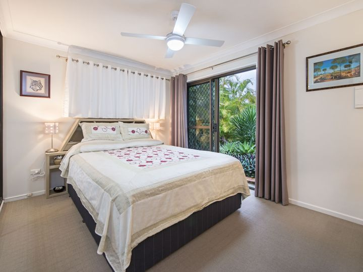 134 Springwood Road, Rochedale South, QLD
