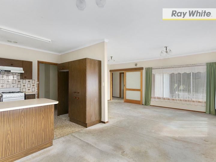 69-71 Sixth Avenue, Rosebud, VIC
