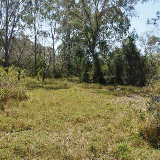 Thumbnail of 2 - 18 Sewell Court, Booral, QLD 4655