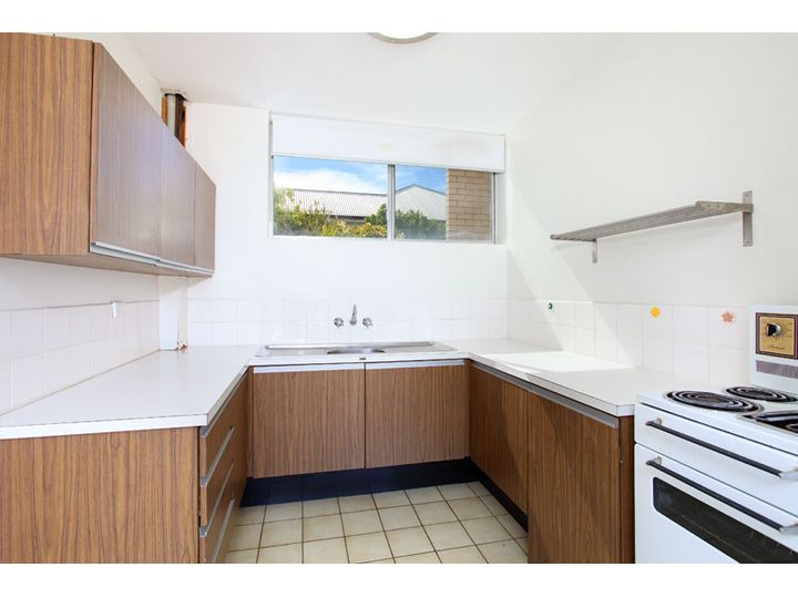 1/35 Wright Street, Balmoral, QLD