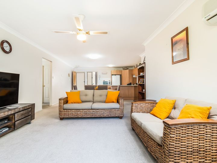 7/106 Norton Street, Upper Mount Gravatt, QLD