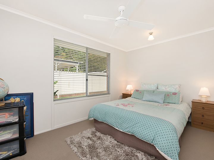2 Babylon Close, Buderim, QLD