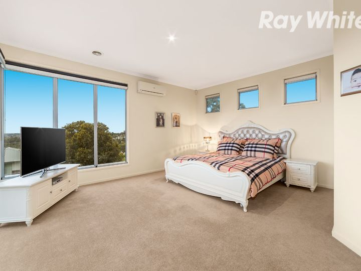 29 Lookout Rise, Macleod, VIC