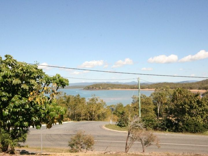 20 Pop Petersen, Sarina Beach, QLD