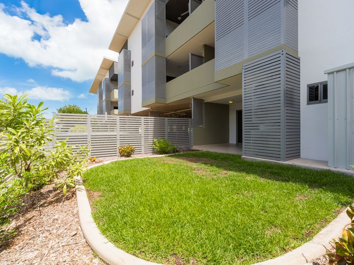 G03/15 Musgrave Street, Coconut Grove, NT