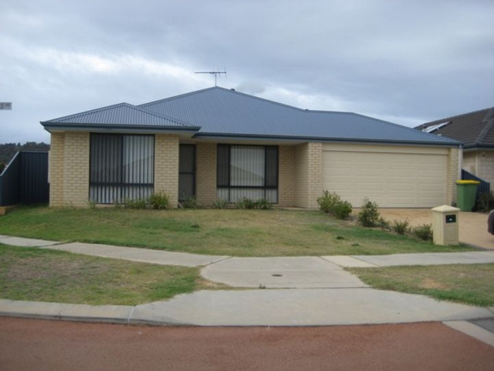 8 Sweets Link, Byford, WA