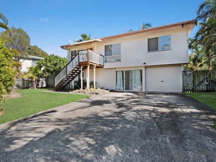 7 Bronzewing Crescent, Deception Bay, QLD