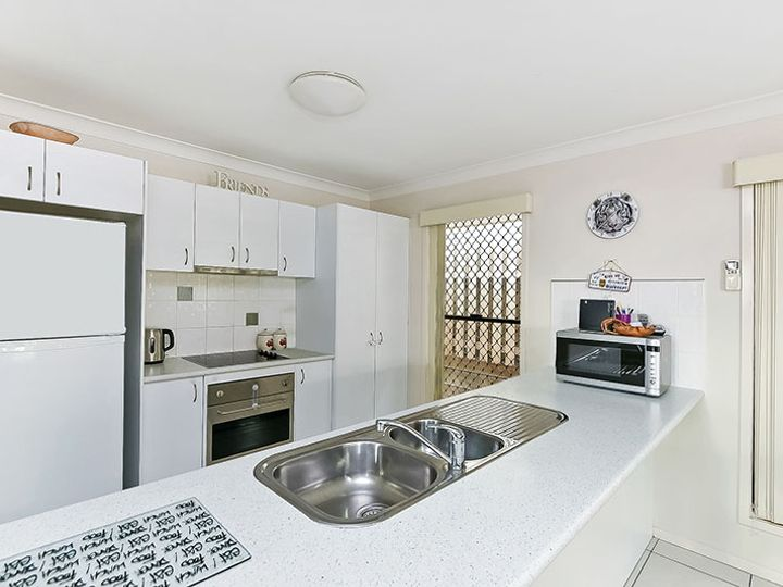 30 Herberton Street, Waterford, QLD