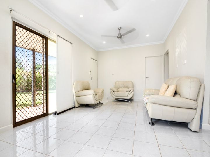 75 Henbury Avenue, Tiwi, NT