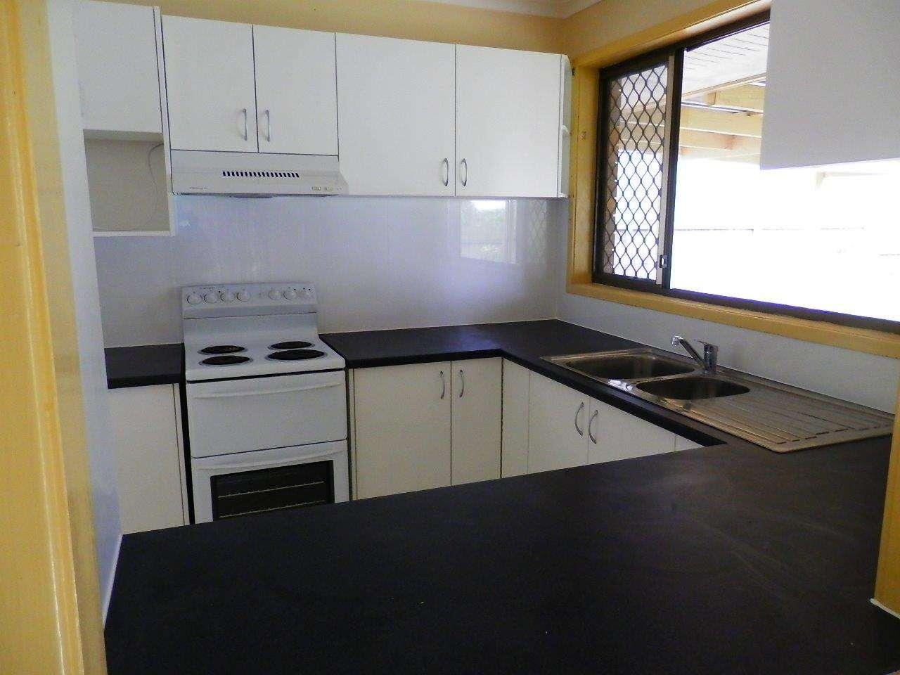 15 port, Jamboree Heights, QLD 4074