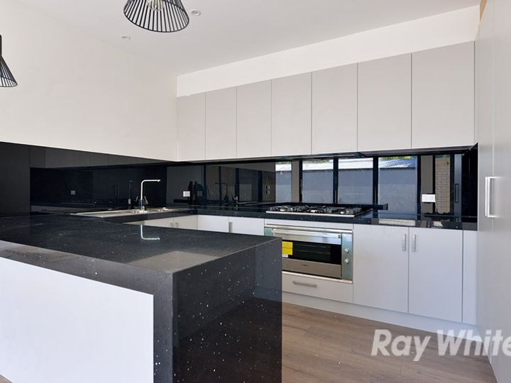 3/14 Anne Road, Knoxfield, VIC