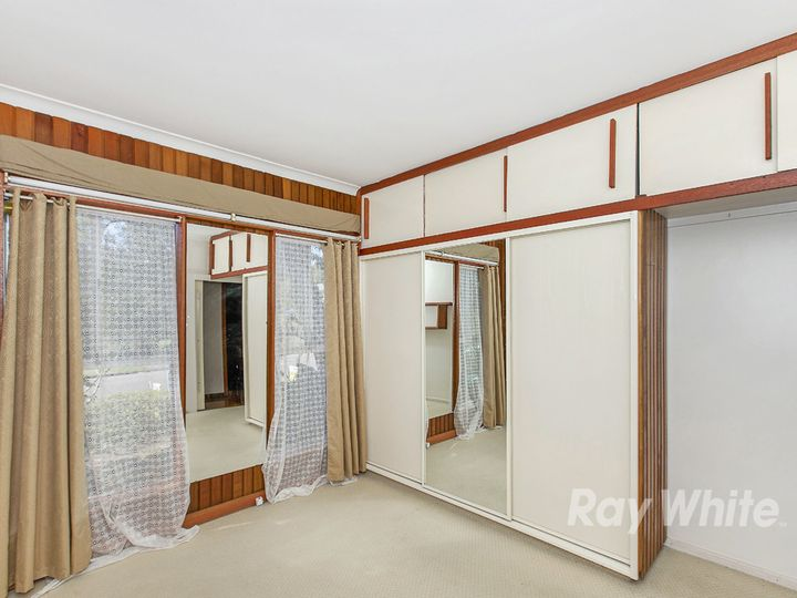 42 Excelsior Parade, Carey Bay, NSW