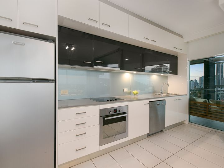 31/89 Lambert Street, Kangaroo Point, QLD