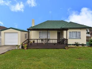 A Place To Call Home!! - Papatoetoe