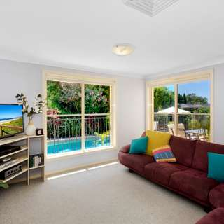 Thumbnail of 6 Clare Place, Killarney Heights, NSW 2087