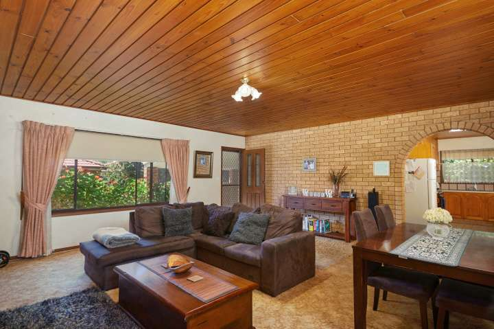 3/6 Dunn Avenue, FOREST HILL, NSW 2651