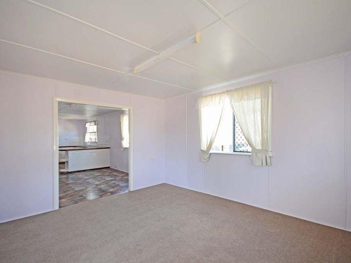 15 Manton Street, Biloela, QLD