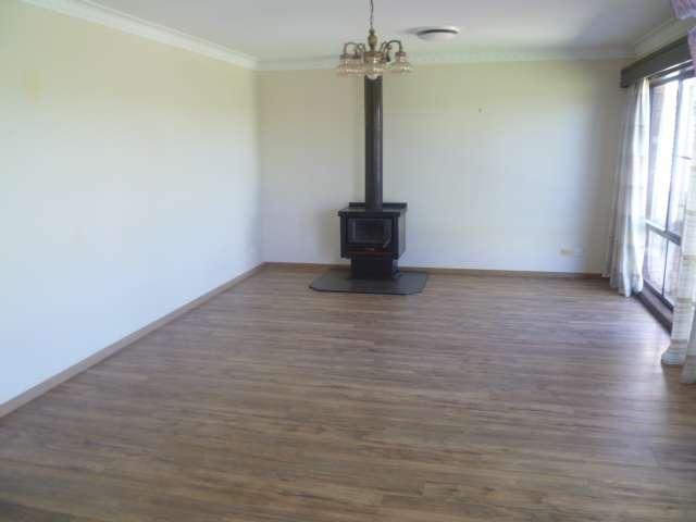 120 Hanwood Avenue, Hanwood, NSW 2680