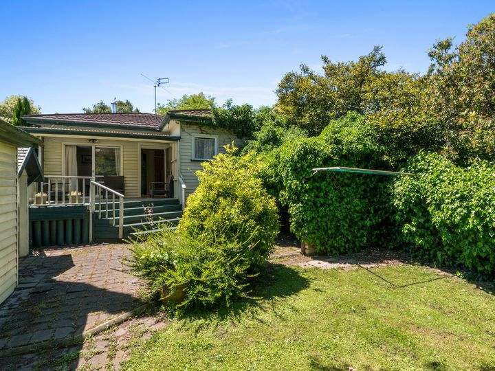 27 Condell Avenue, Papanui, Christchurch City