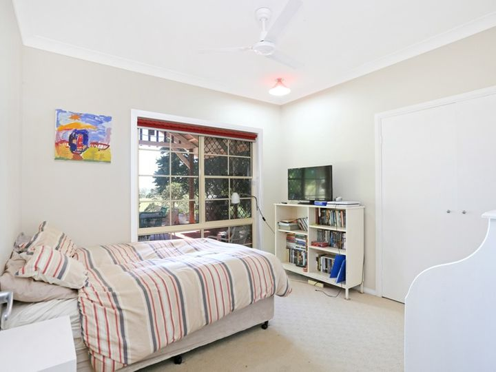 412 Bent Street, South Grafton, NSW