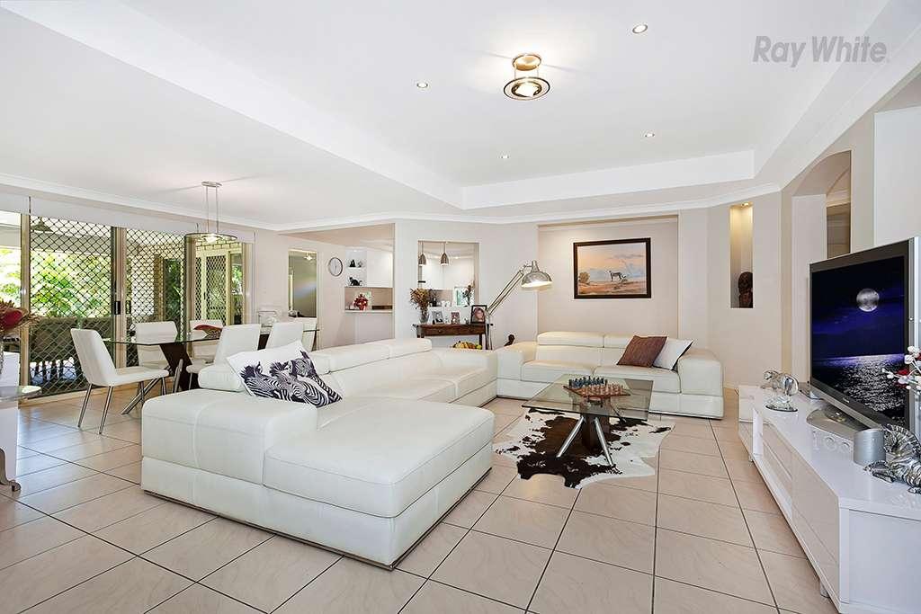 6 Conjola Street, North Lakes, QLD 4509