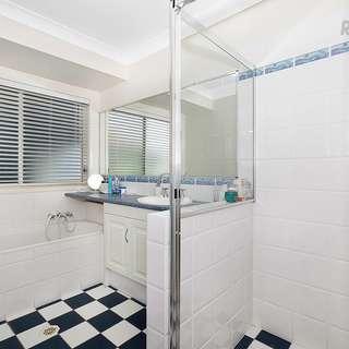 Thumbnail of 6 Conjola Street, North Lakes, QLD 4509