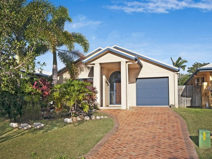 20 Butterfly Crescent, Douglas, QLD