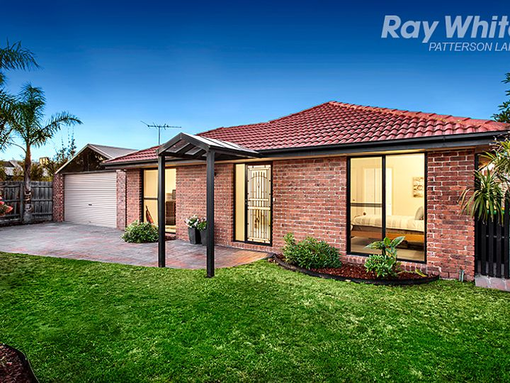 242 Gladesville Boulevard, Patterson Lakes, VIC