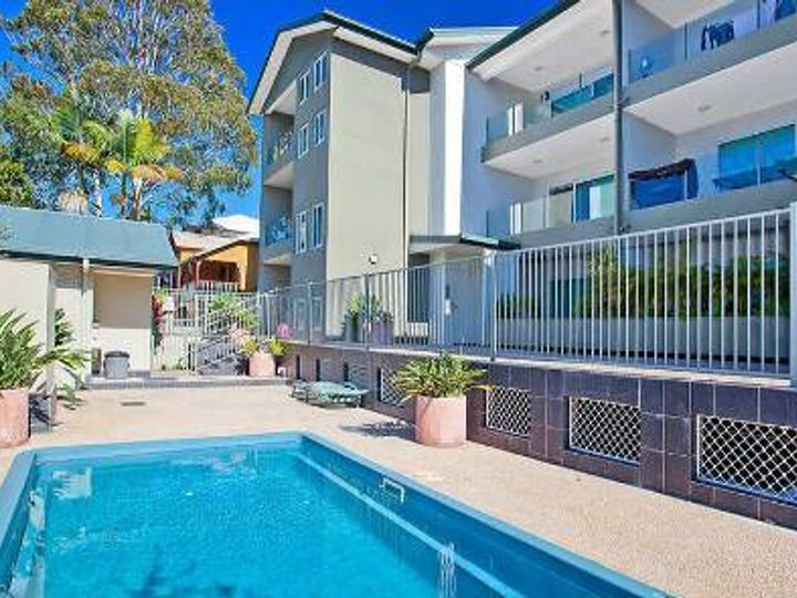5/18-20 Rose Street, Southport, QLD