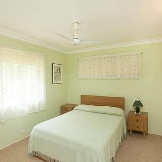 Thumbnail of 10 Fairearth Street, The Gap, QLD 4061