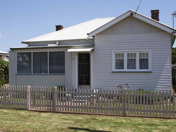 157 Ferguson Street, Glen Innes, NSW