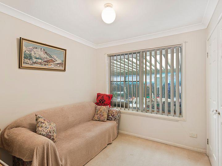 10 Kinross Lane, Bethania, QLD