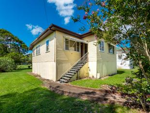Renovators Get Ready - South Lismore