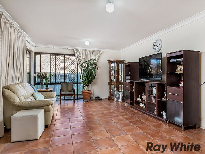 6 Earls Court, Calamvale, QLD