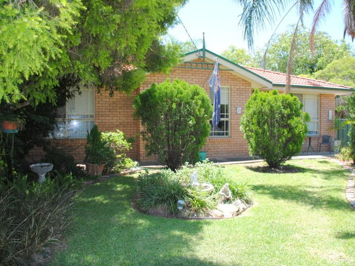 3 Sheoak Place, Moree, NSW