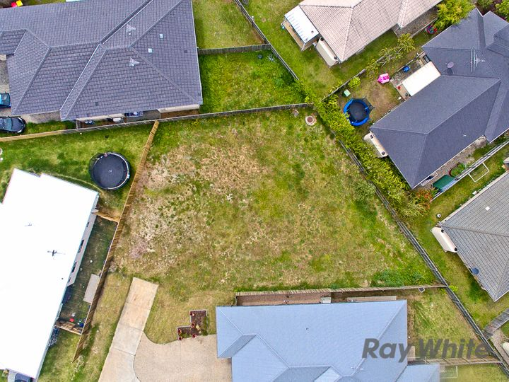19 Hind Court, Bellmere, QLD
