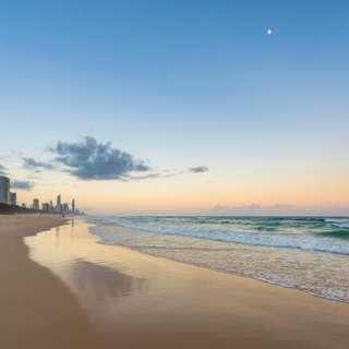 Thumbnail of 2/198c Hedges Avenue, Mermaid Beach, QLD 4218