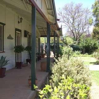 Thumbnail of 5 L'Estrange Street, Condobolin, NSW 2877