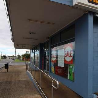 Thumbnail of 45 Grace Street, Innisfail, QLD 4860