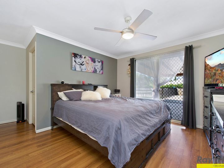 81-83 Burgundy Drive, Morayfield, QLD