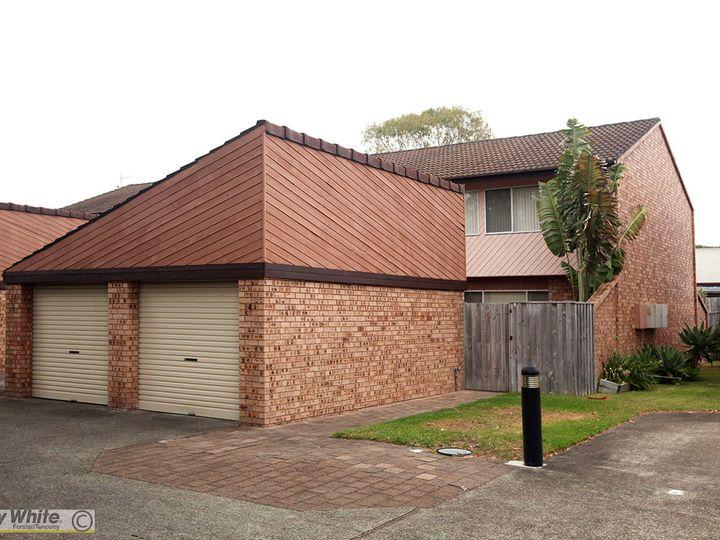 4/63-71 MacIntosh Street, Forster, NSW