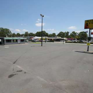 Thumbnail of 221 Old Cleveland Road, Capalaba, QLD 4157