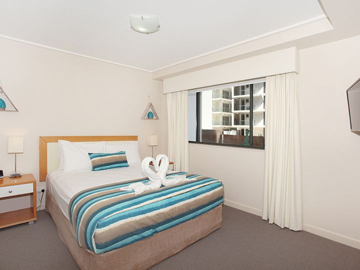 405/29-37 First Avenue, Mooloolaba, QLD