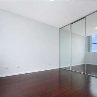 Thumbnail of 154/30 Gladstone Avenue, Wollongong, NSW 2500
