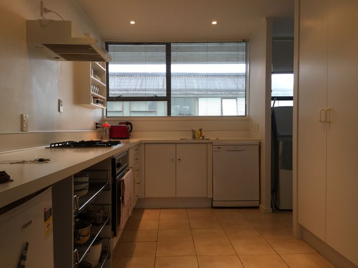 4/15 George Street, Newmarket, Auckland City