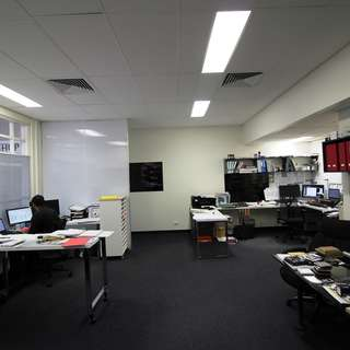 Thumbnail of 29-30/12-14 Lake Street, Cairns, QLD 4870