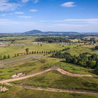Thumbnail of Lot 614 Parker Crescent, BERRY, NSW 2535