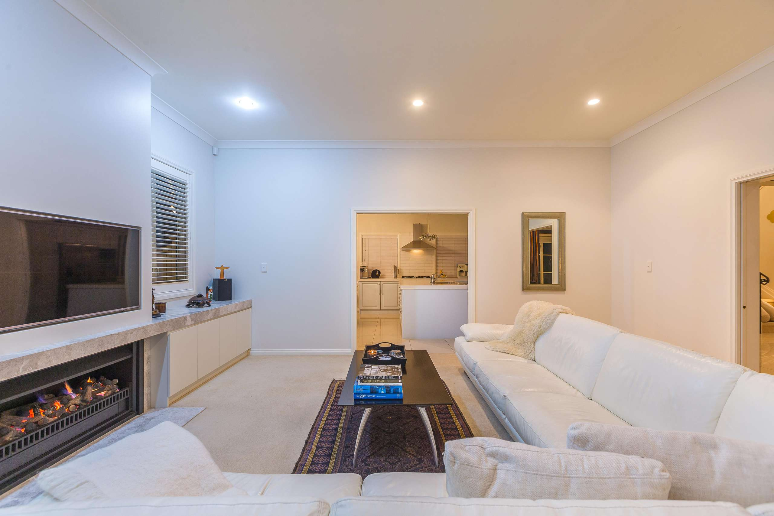 165B Long Drive, St Heliers, Auckland City 1071
